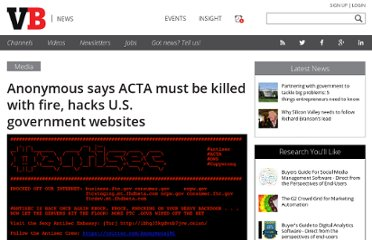 http://venturebeat.com/2012/02/17/anonymous-acta-gov-websites-hack/