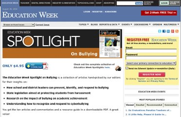 http://www.edweek.org/ew/marketplace/products/spotlight-bullying-2012.html?cmp=EB-SPT-020912
