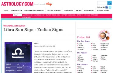 http://www.astrology.com/libra-sun-sign-zodiac-signs/2-d-d-66946