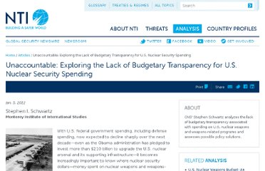http://www.nti.org/analysis/articles/transparency-us-nuclear-security-budget/
