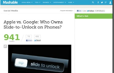 http://mashable.com/2012/02/17/apple-google-slide-to-unlock/