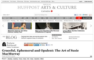 http://www.huffingtonpost.com/evelyne-politanoff/graceful-ephemeral-and-op_b_1284706.html