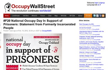 http://occupywallst.org/article/f20-national-occupy-day-support-prisoners-statemen/
