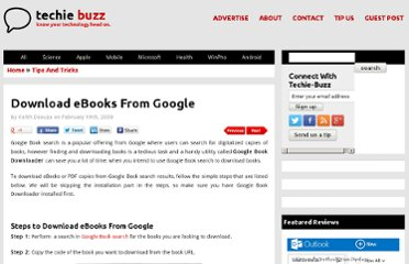 http://techie-buzz.com/tips-and-tricks/download-ebooks-from-google.html