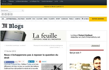 http://lafeuille.blog.lemonde.fr/2012/02/17/nous-nechapperons-pas-a-reposer-la-question-du-droit/#xtor=RSS-32280322