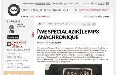 http://owni.fr/2010/03/06/le-mp3-anachronique/