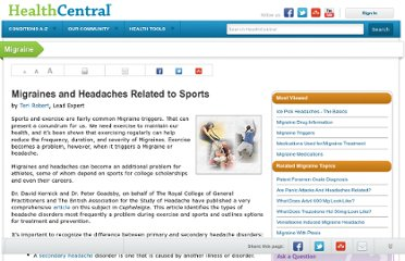 http://www.healthcentral.com/migraine/medications-533046-5.html?ap=2003