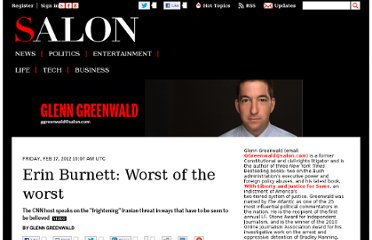 http://www.salon.com/2012/02/17/erin_burnett_worst_of_the_worst/
