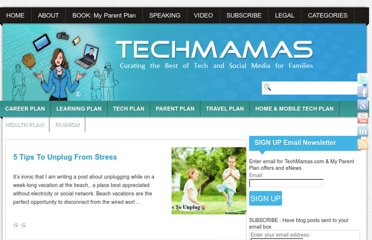 http://techmamas.com/main/2010/04/pearltrees-new-way-to-organize-web-content.html