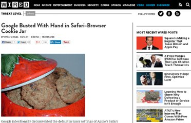 http://www.wired.com/threatlevel/2012/02/google-safari-browser-cookie/