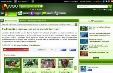 http://www.futura-sciences.com/fr/doc/t/developpement-durable/d/biodiversite_956/c3/221/p1/