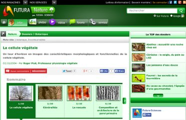 http://www.futura-sciences.com/fr/doc/t/botanique/d/la-cellule-vegetale_439/c3/221/p1/