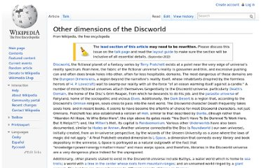 http://en.wikipedia.org/wiki/Other_dimensions_of_the_Discworld