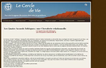 http://www.cercledevie.com/index.php?option=com_content&task=view&id=45&Itemid=58