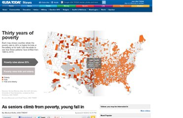 http://www.usatoday.com/news/nation/story/2012-02-16/child-senior-poverty/53107636/1