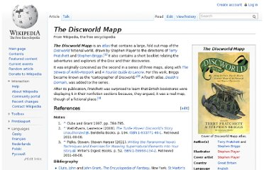http://en.wikipedia.org/wiki/The_Discworld_Mapp