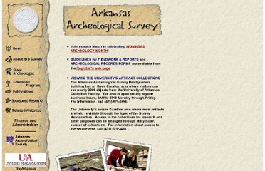 http://www.uark.edu/campus-resources/archinfo/