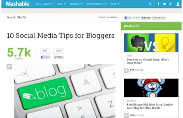 http://mashable.com/2012/02/17/social-media-bloggers-tips/