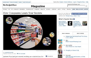 http://www.nytimes.com/2012/02/19/magazine/shopping-habits.html?pagewanted=1&_r=2&hp
