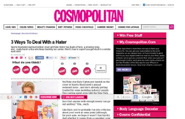 http://www.cosmopolitan.com/advice/kate-upton-haters-021612