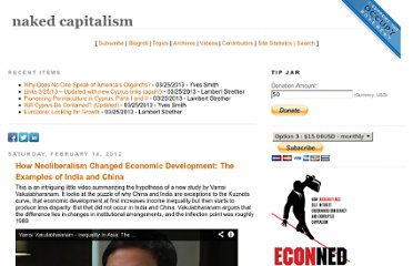 http://www.nakedcapitalism.com/2012/02/how-neoliberalism-changed-economic-development-the-examples-of-india-and-china.html