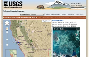 http://volcanoes.usgs.gov/observatories/calvo/