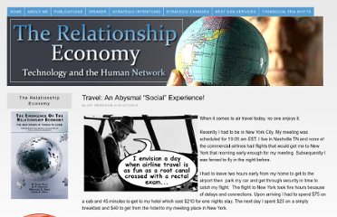 http://www.relationship-economy.com/2010/01/air-travel-is-abysmal/