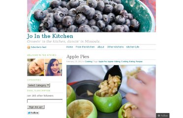 http://jointhekitchen.com/2012/02/15/apple-pies/