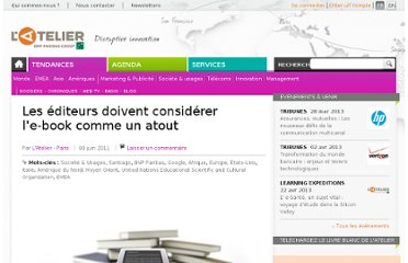 http://www.atelier.net/trends/articles/editeurs-doivent-considerer-book-un-atout