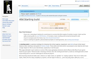 http://dwarffortresswiki.org/index.php/40d:Starting_build