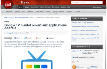 http://www.cnetfrance.fr/news/google-tv-bientot-ouvert-aux-applications-android-39764800.htm