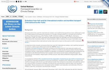 http://unfccc.int/methods_and_science/emissions_from_intl_transport/items/1057.php