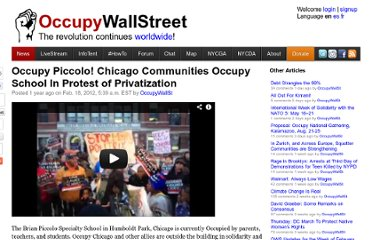 http://occupywallst.org/article/occupy-piccolo-chicago-communities-occupy-school/