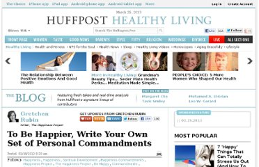 http://www.huffingtonpost.com/gretchen-rubin/happiness-tips_b_1285510.html