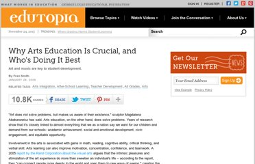 http://www.edutopia.org/arts-music-curriculum-child-development