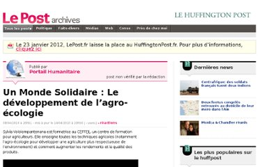 http://archives-lepost.huffingtonpost.fr/article/2010/04/08/2024445_un-monde-solidaire-le-developpement-de-l-agro-ecologie.html