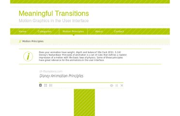 http://www.ui-transitions.com/#motion
