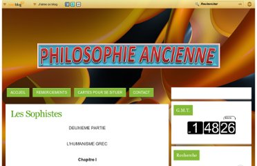 http://philosophieancienne.over-blog.com/pages/Les_Sophistes-5047424.html