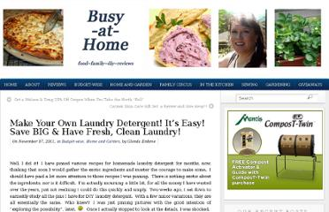 http://busy-at-home.com/blog/diy-laundry-detergent-save-big-have-fresh-clean-laundry/