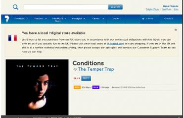 http://www.7digital.com/artist/the-temper-trap/release/conditions