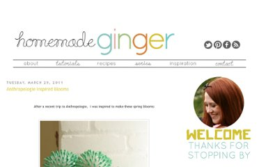 http://www.homemadeginger.com/2011/03/anthropologie-inspired-blooms.html#uds-search-results