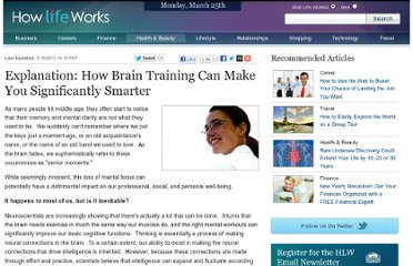 http://www.howlifeworks.com/health_beauty/brain_training?AG_ID=291&cid=7340bi/