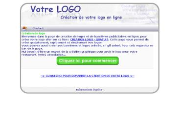 http://www.tourisme-animation.fr/creation_logo.php