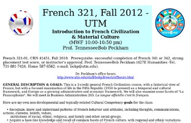 http://www.utm.edu/departments/french/f321.html