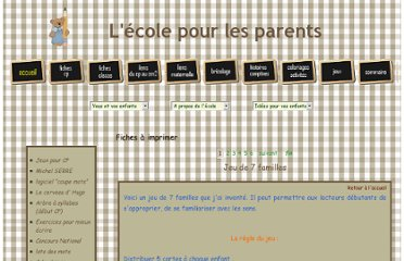 http://ecolepourlesparents.over-blog.com/categorie-887811.html
