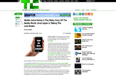 http://techcrunch.com/2012/02/18/mobile-advertising-baby-huey/