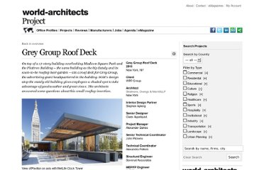 http://www.world-architects.com/projects/29885_grey_group_roof_deck