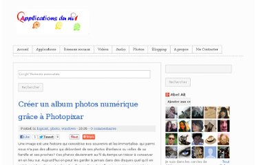 http://www.applicanet.com/2012/02/creer-un-album-photos-numerique-grace.html