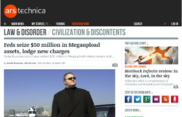 http://arstechnica.com/tech-policy/news/2012/02/feds-seize-50-million-in-megaupload-assets-lodge-new-charges.ars