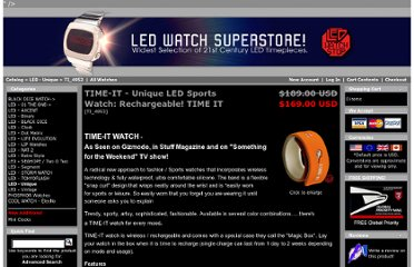 http://www.ledwatchstop.com/store/timeit-unique-sports-watch-rechargeable-time-p-298.html